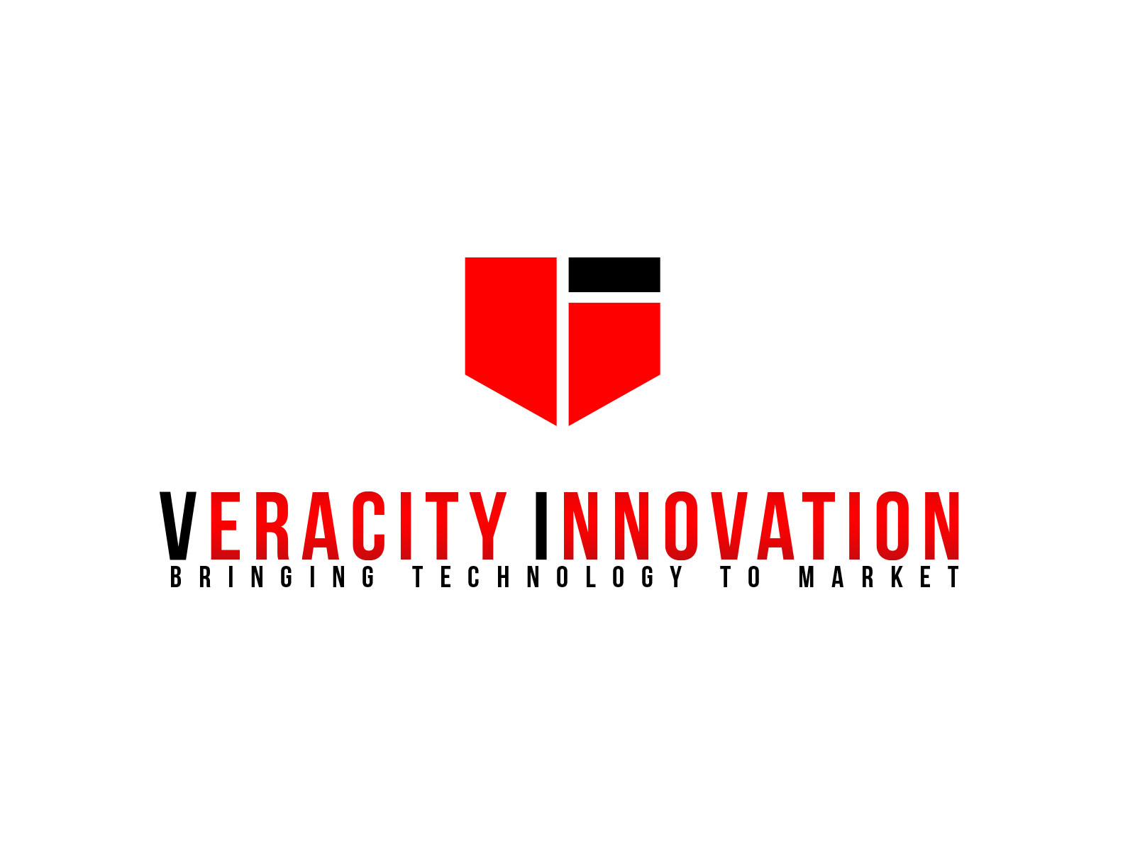Logo Design by olii - Entry No. 310 in the Logo Design Contest Creative Logo Design for Veracity Innovation, LLC.