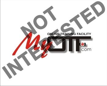 Logo Design by SquaredDesign - Entry No. 80 in the Logo Design Contest Advanced Safety Management - MyOTF.com.