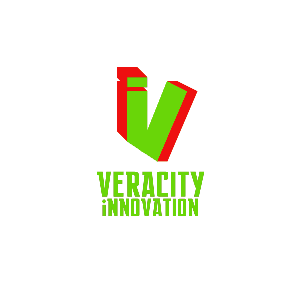 Logo Design by JaroslavProcka - Entry No. 348 in the Logo Design Contest Creative Logo Design for Veracity Innovation, LLC.