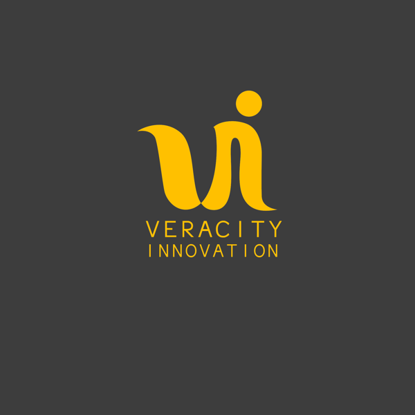 Logo Design by JaroslavProcka - Entry No. 349 in the Logo Design Contest Creative Logo Design for Veracity Innovation, LLC.