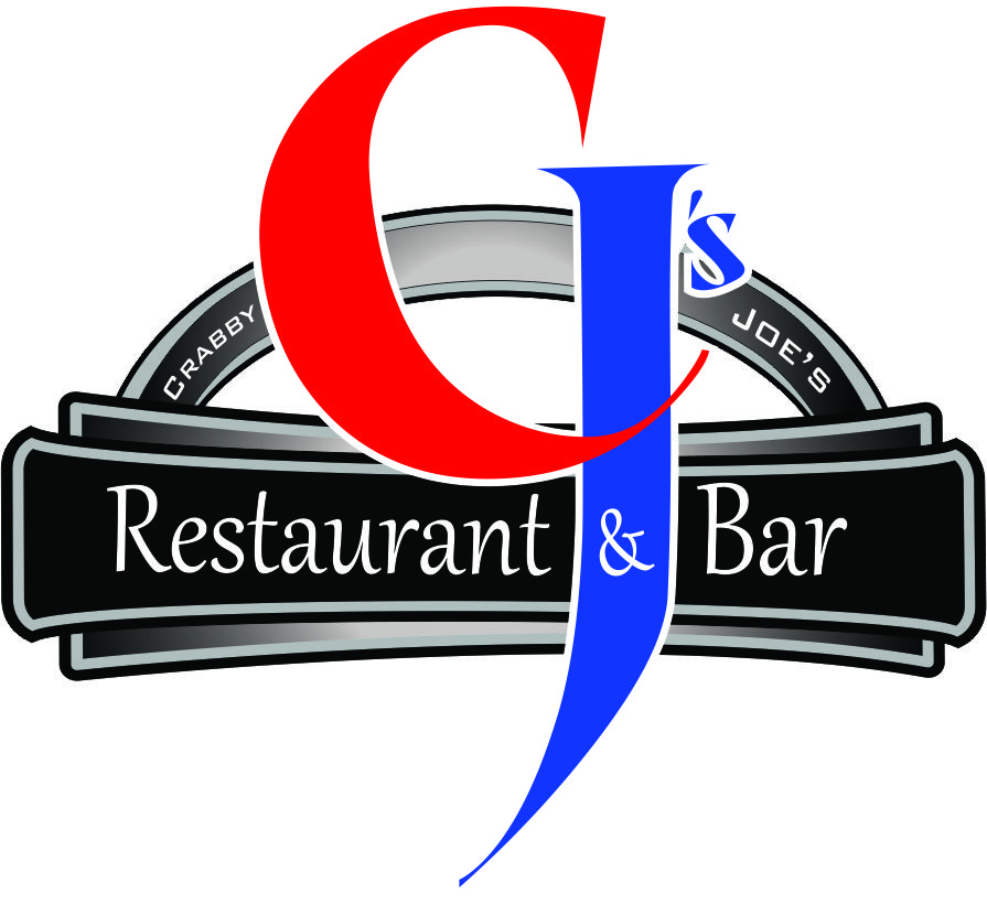 Logo Design by Andrew Erb - Entry No. 17 in the Logo Design Contest Inspiring Logo Design for Cj's.