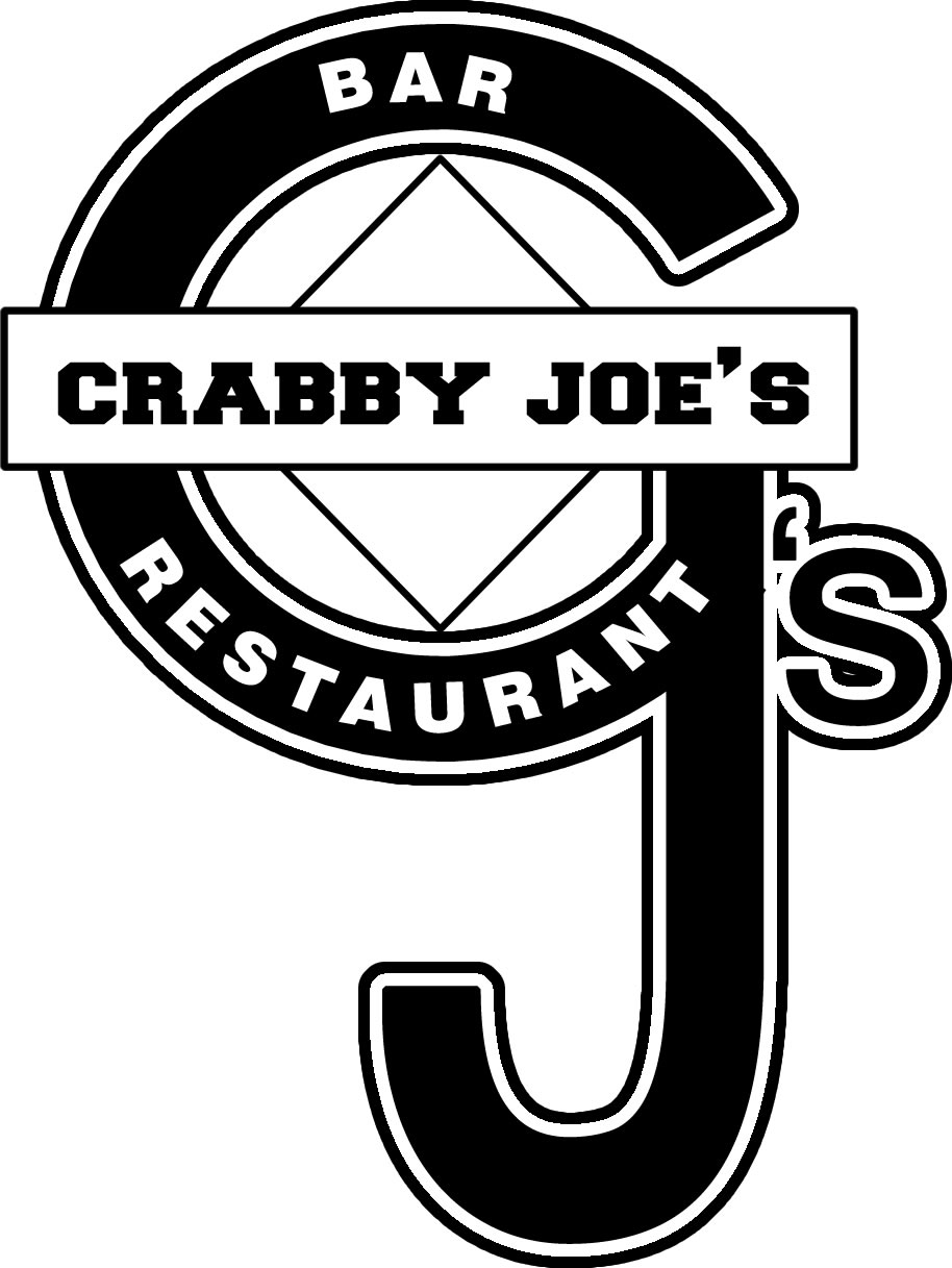 Logo Design by ThePurestGenius - Entry No. 40 in the Logo Design Contest Inspiring Logo Design for Cj's.