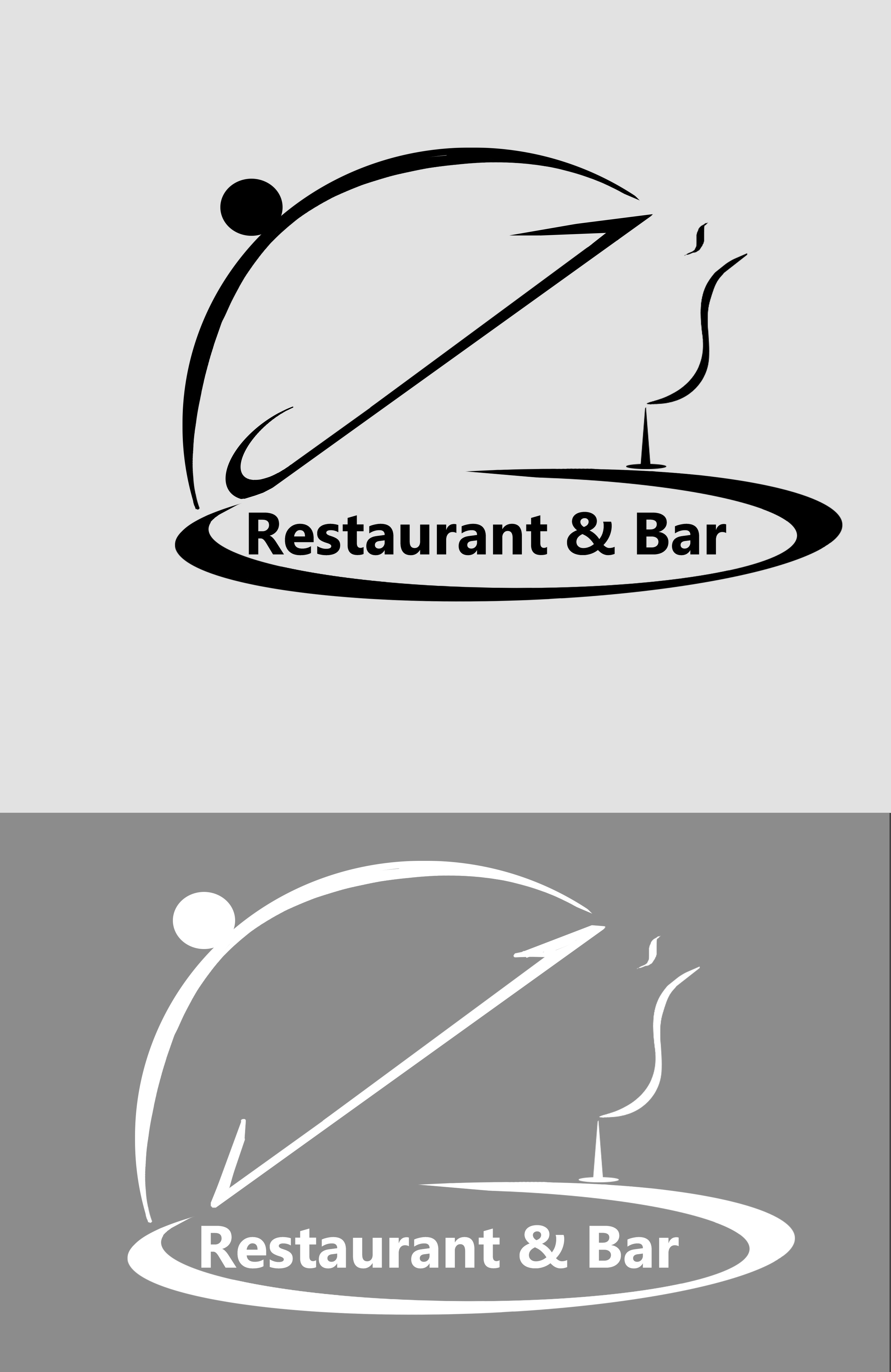 Logo Design by Jack Rajgor - Entry No. 52 in the Logo Design Contest Inspiring Logo Design for Cj's.