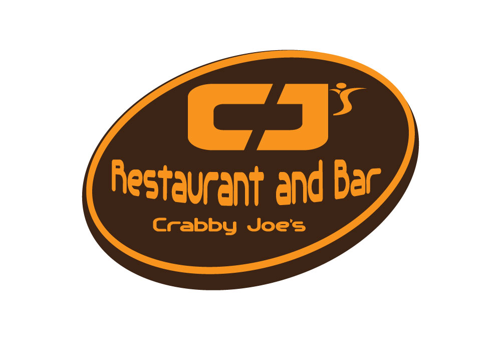 Logo Design by Amianan - Entry No. 64 in the Logo Design Contest Inspiring Logo Design for Cj's.