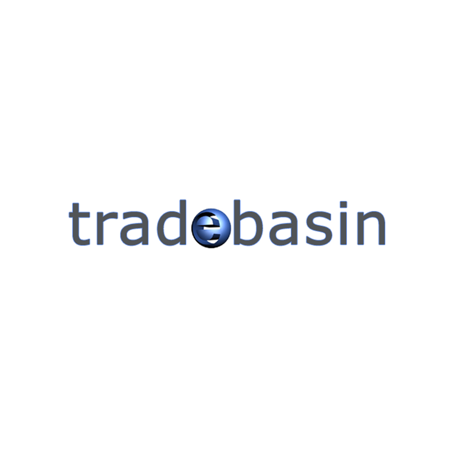 Logo Design by nTia - Entry No. 35 in the Logo Design Contest TradeBasin.