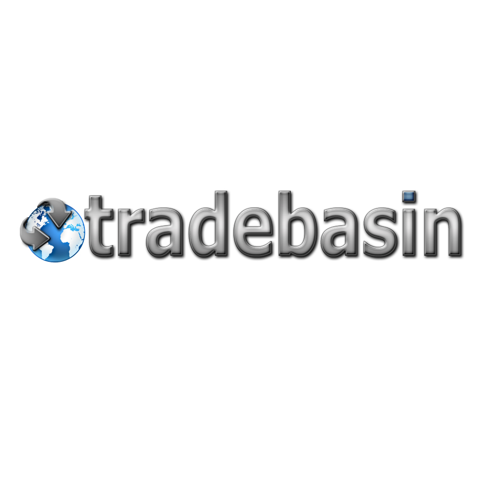 Logo Design by nTia - Entry No. 41 in the Logo Design Contest TradeBasin.