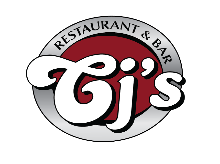 Logo Design by Christina Evans - Entry No. 112 in the Logo Design Contest Inspiring Logo Design for Cj's.