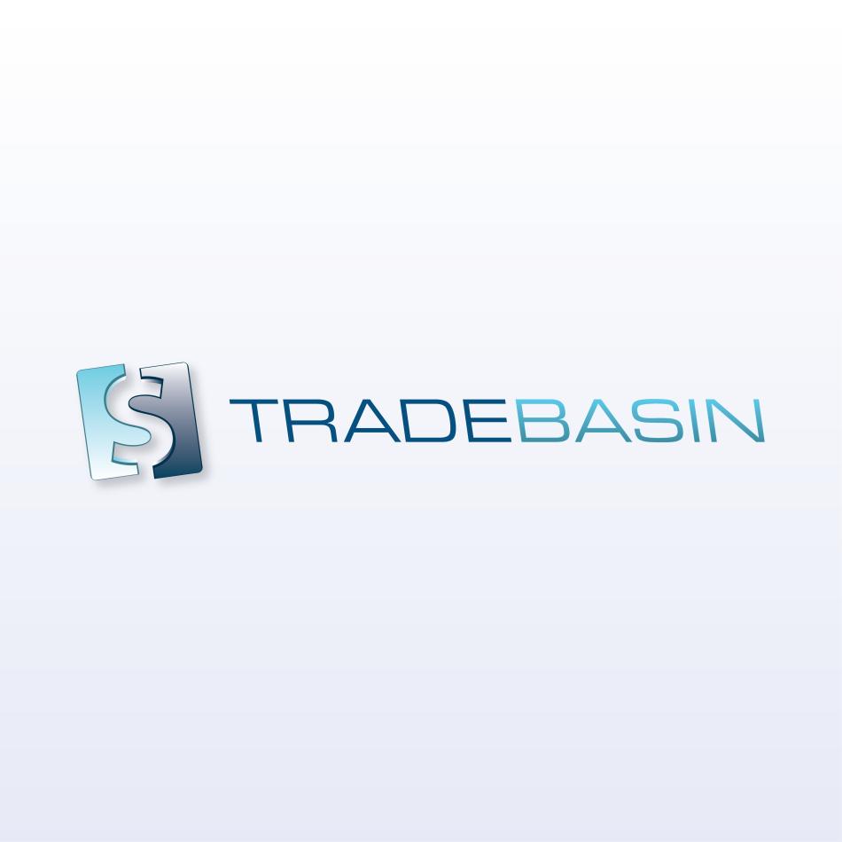 Logo Design by Unkei - Entry No. 46 in the Logo Design Contest TradeBasin.