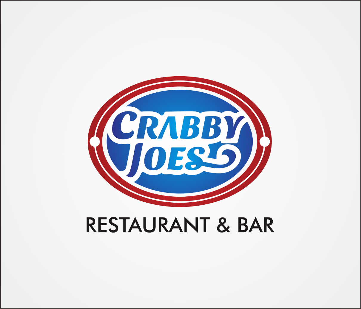 Logo Design by Armada Jamaluddin - Entry No. 121 in the Logo Design Contest Inspiring Logo Design for Cj's.
