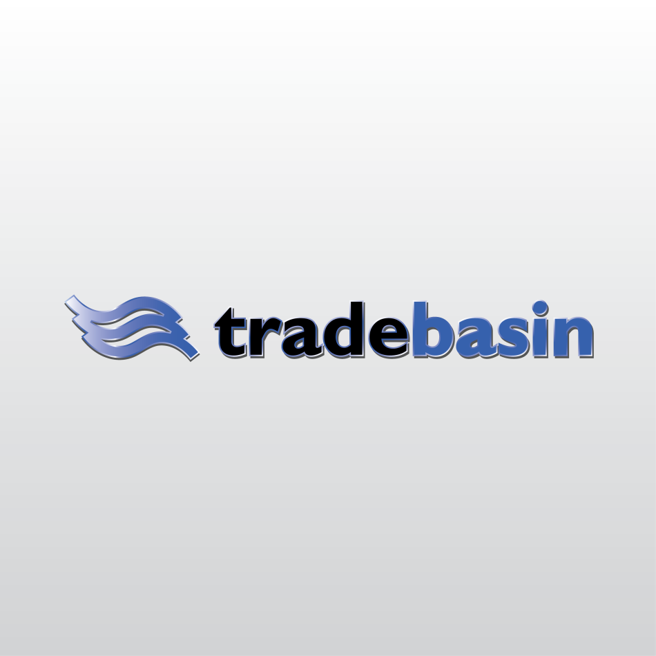 Logo Design by Unkei - Entry No. 55 in the Logo Design Contest TradeBasin.