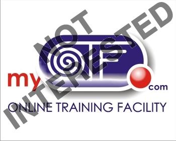 Logo Design by Ermenegildo - Entry No. 88 in the Logo Design Contest Advanced Safety Management - MyOTF.com.