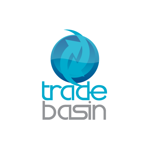 Logo Design by balarea - Entry No. 59 in the Logo Design Contest TradeBasin.