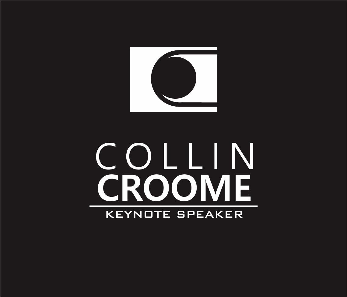 Logo Design by Armada Jamaluddin - Entry No. 281 in the Logo Design Contest Modern Logo Design for Collin Croome.