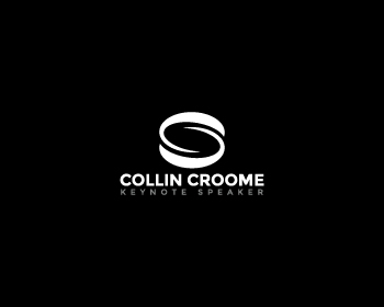 Logo Design by designhouse - Entry No. 282 in the Logo Design Contest Modern Logo Design for Collin Croome.