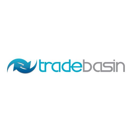 Logo Design by balarea - Entry No. 60 in the Logo Design Contest TradeBasin.