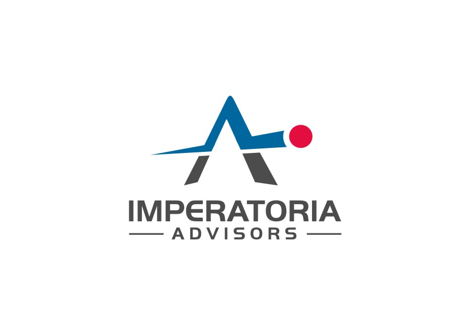 Logo Design by untung - Entry No. 64 in the Logo Design Contest Unique Logo Design Wanted for Imperatoria Advisors.