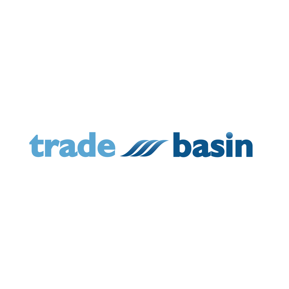 Logo Design by Unkei - Entry No. 63 in the Logo Design Contest TradeBasin.