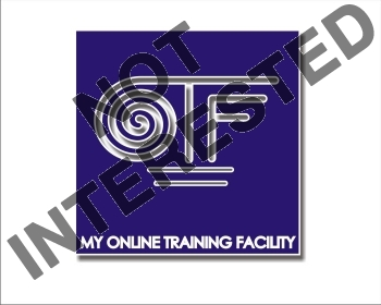 Logo Design by Ermenegildo - Entry No. 90 in the Logo Design Contest Advanced Safety Management - MyOTF.com.