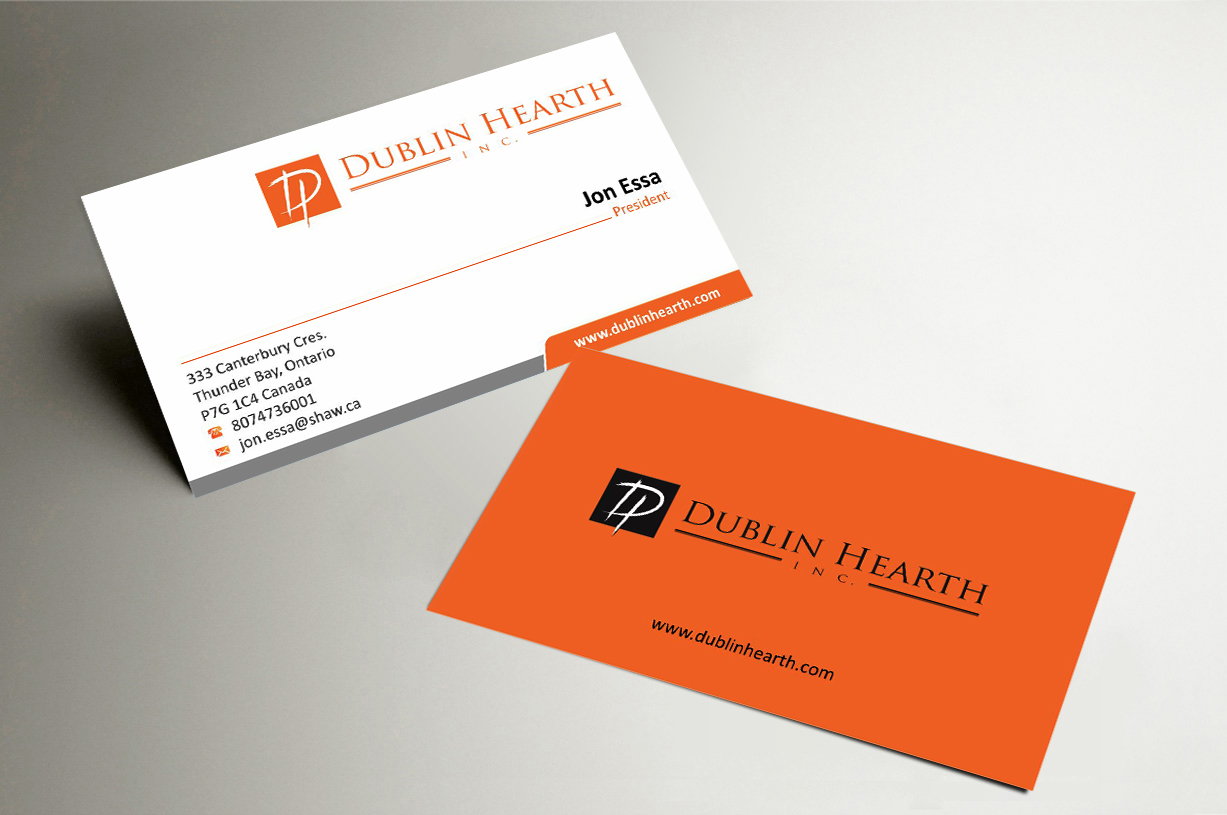 Business card design contests business card and letterhead design business card design by muhammad aslam entry no 8 in the business card design colourmoves