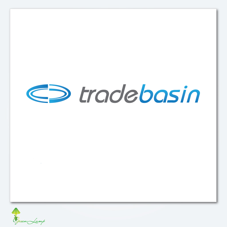 Logo Design by Private User - Entry No. 75 in the Logo Design Contest TradeBasin.