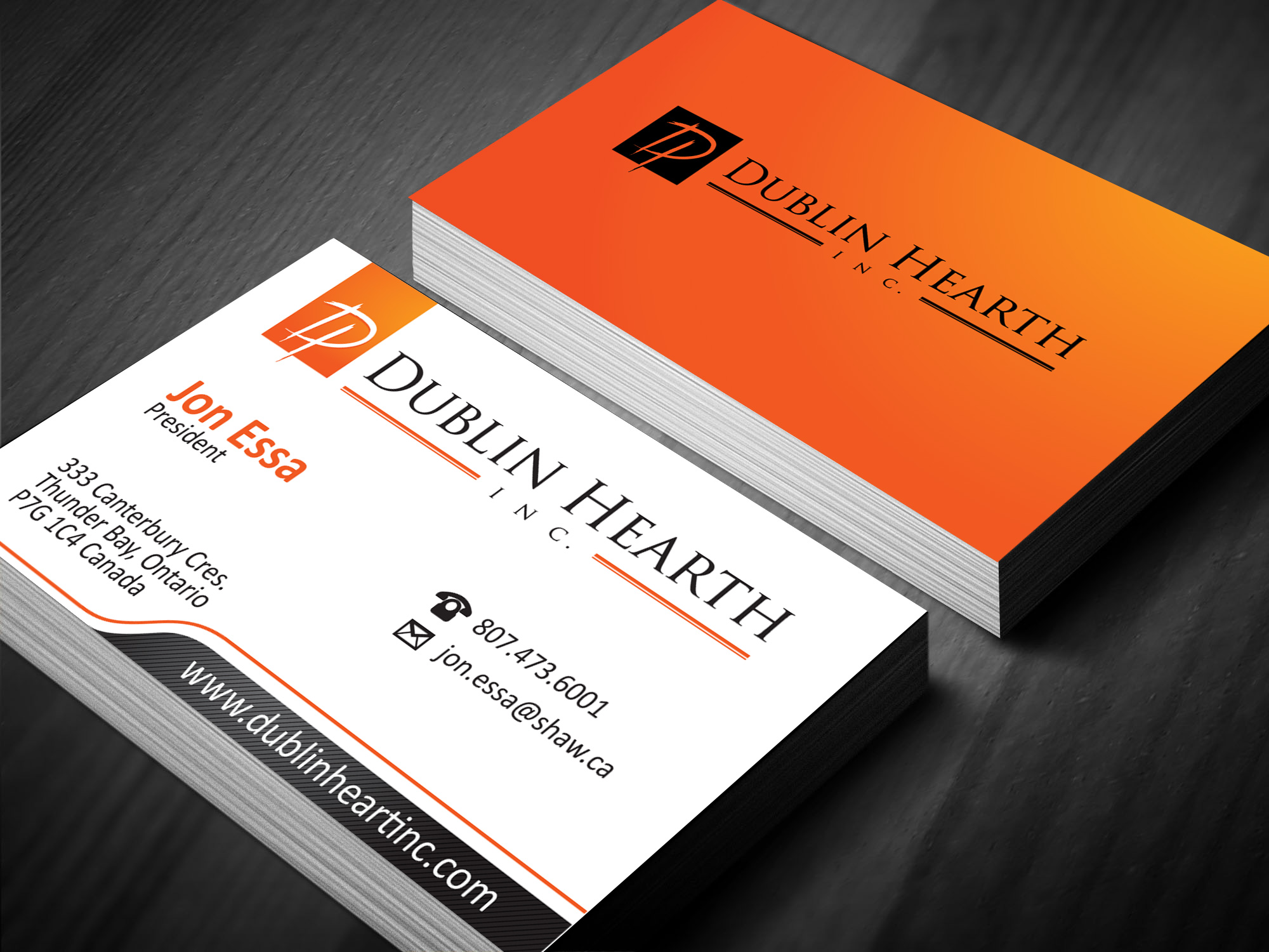 Business card design contests business card and letterhead design business card design by lagalag entry no 13 in the business card design contest reheart Images