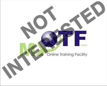 Logo Design by SquaredDesign - Entry No. 93 in the Logo Design Contest Advanced Safety Management - MyOTF.com.