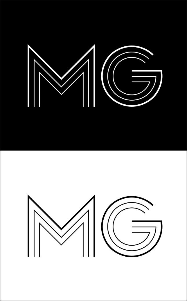 Custom Design by RoSyid Rono-Rene On Java - Entry No. 5 in the Custom Design Contest Imaginative Custom Design for MG.