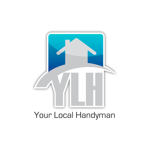 Logo Design by balarea - Entry No. 10 in the Logo Design Contest YourLocalHandyman.