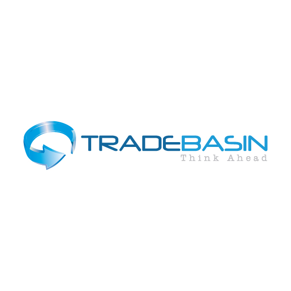 Logo Design by aesthetic-art - Entry No. 79 in the Logo Design Contest TradeBasin.