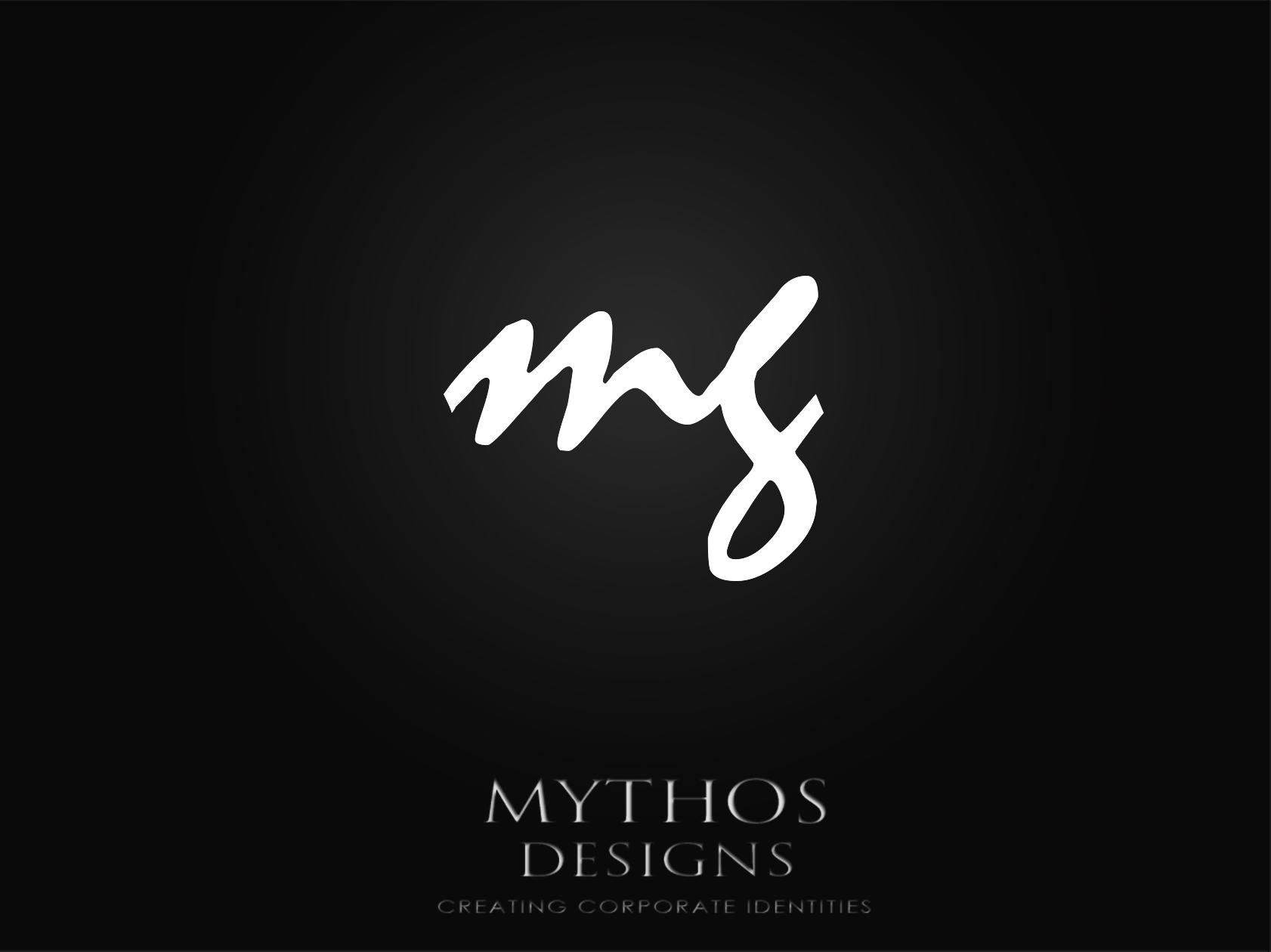 Custom Design by Mythos Designs - Entry No. 25 in the Custom Design Contest Imaginative Custom Design for MG.