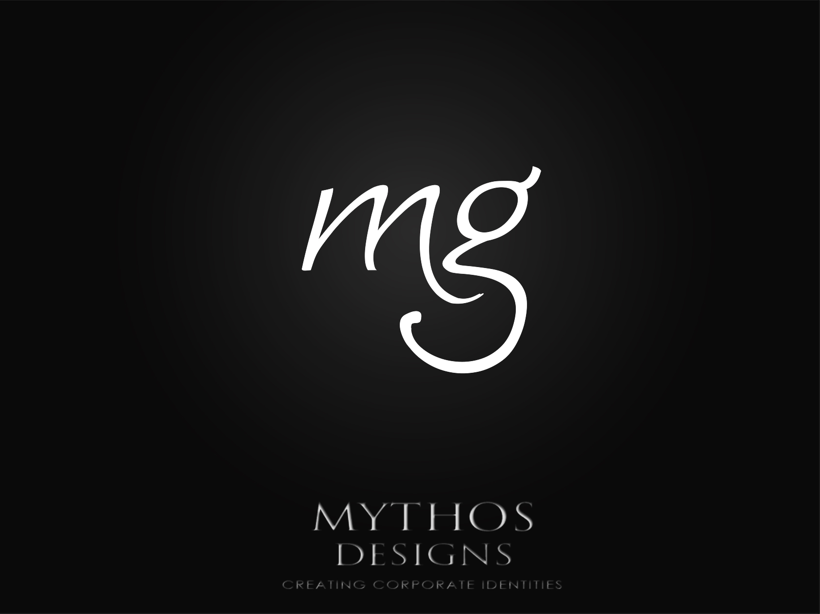 Custom Design by Mythos Designs - Entry No. 26 in the Custom Design Contest Imaginative Custom Design for MG.