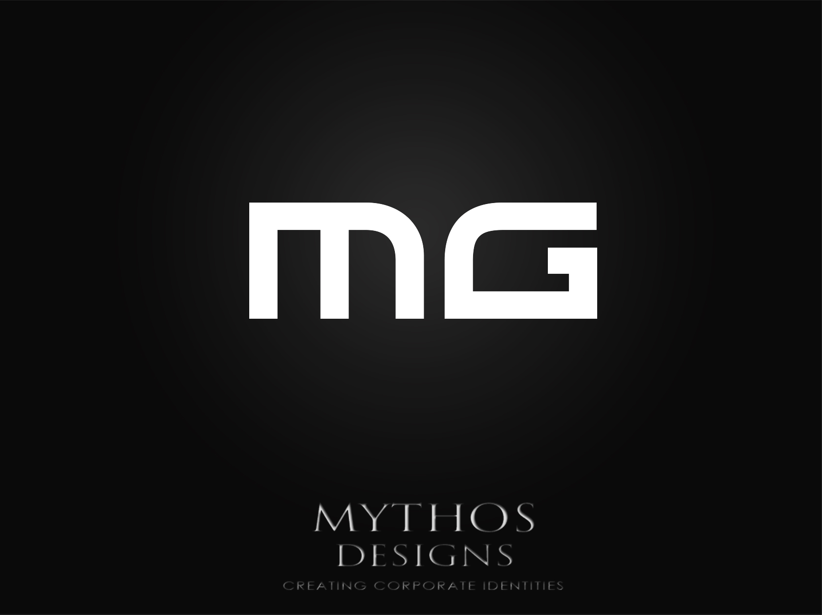 Custom Design by Mythos Designs - Entry No. 27 in the Custom Design Contest Imaginative Custom Design for MG.