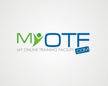 Logo Design by genrobo - Entry No. 95 in the Logo Design Contest Advanced Safety Management - MyOTF.com.