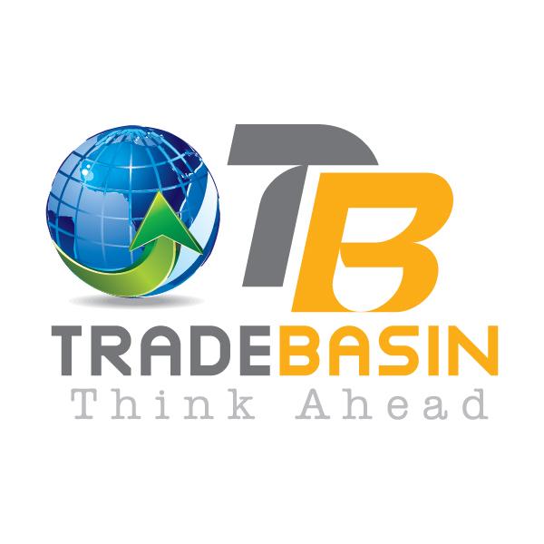 Logo Design by aesthetic-art - Entry No. 84 in the Logo Design Contest TradeBasin.