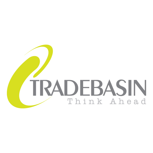 Logo Design by aesthetic-art - Entry No. 85 in the Logo Design Contest TradeBasin.