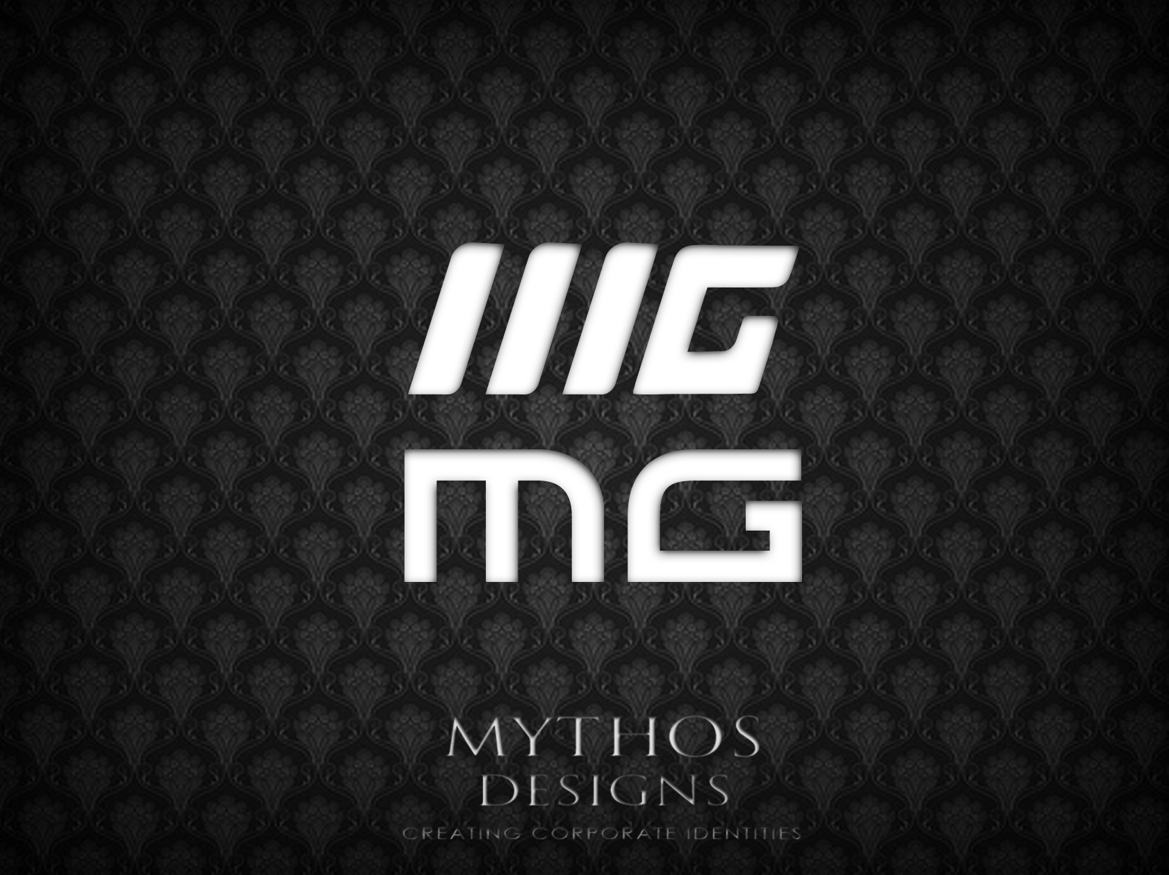 Custom Design by Mythos Designs - Entry No. 48 in the Custom Design Contest Imaginative Custom Design for MG.