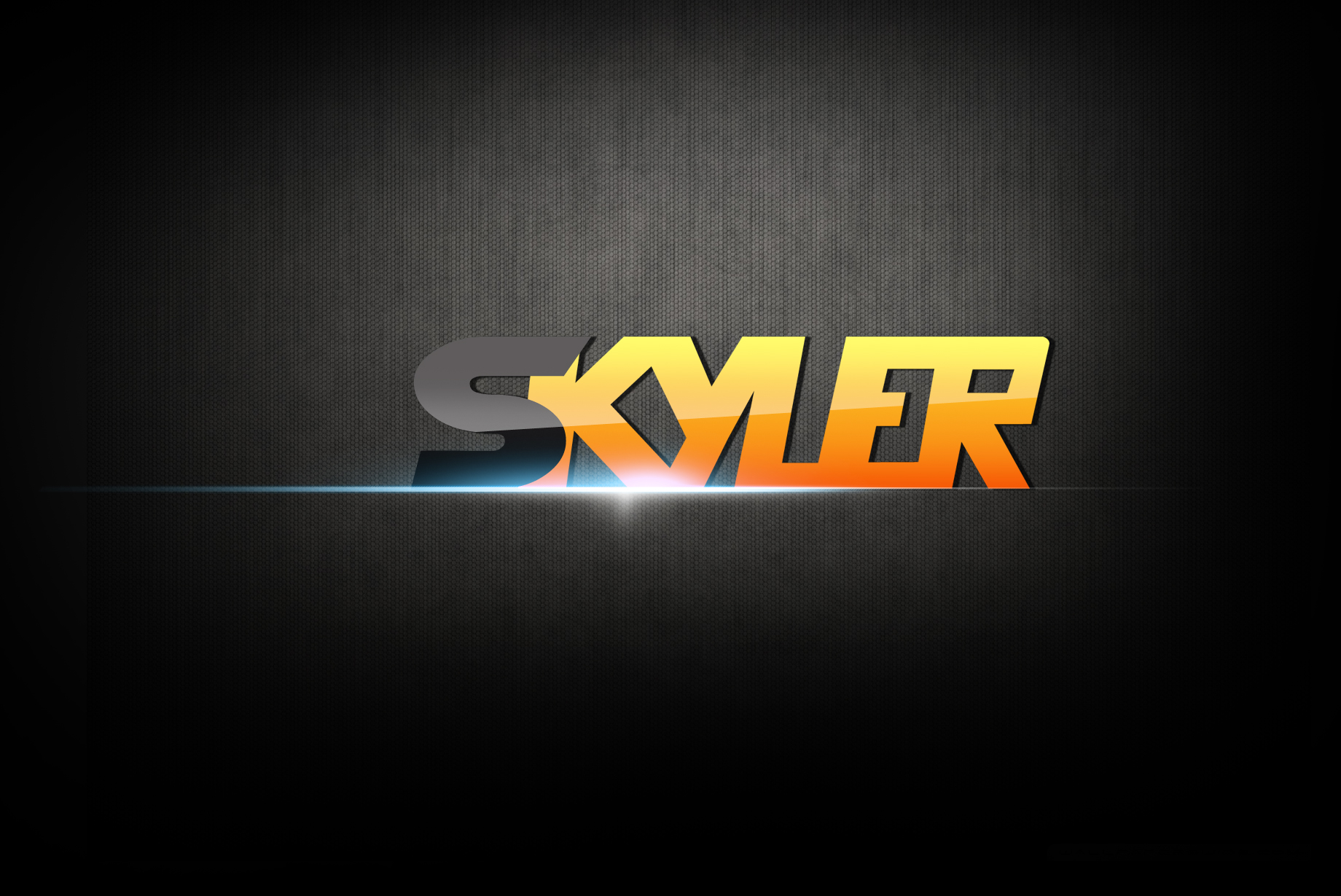 Logo Design by Jan Chua - Entry No. 164 in the Logo Design Contest Artistic Logo Design for Skyler.Asia.