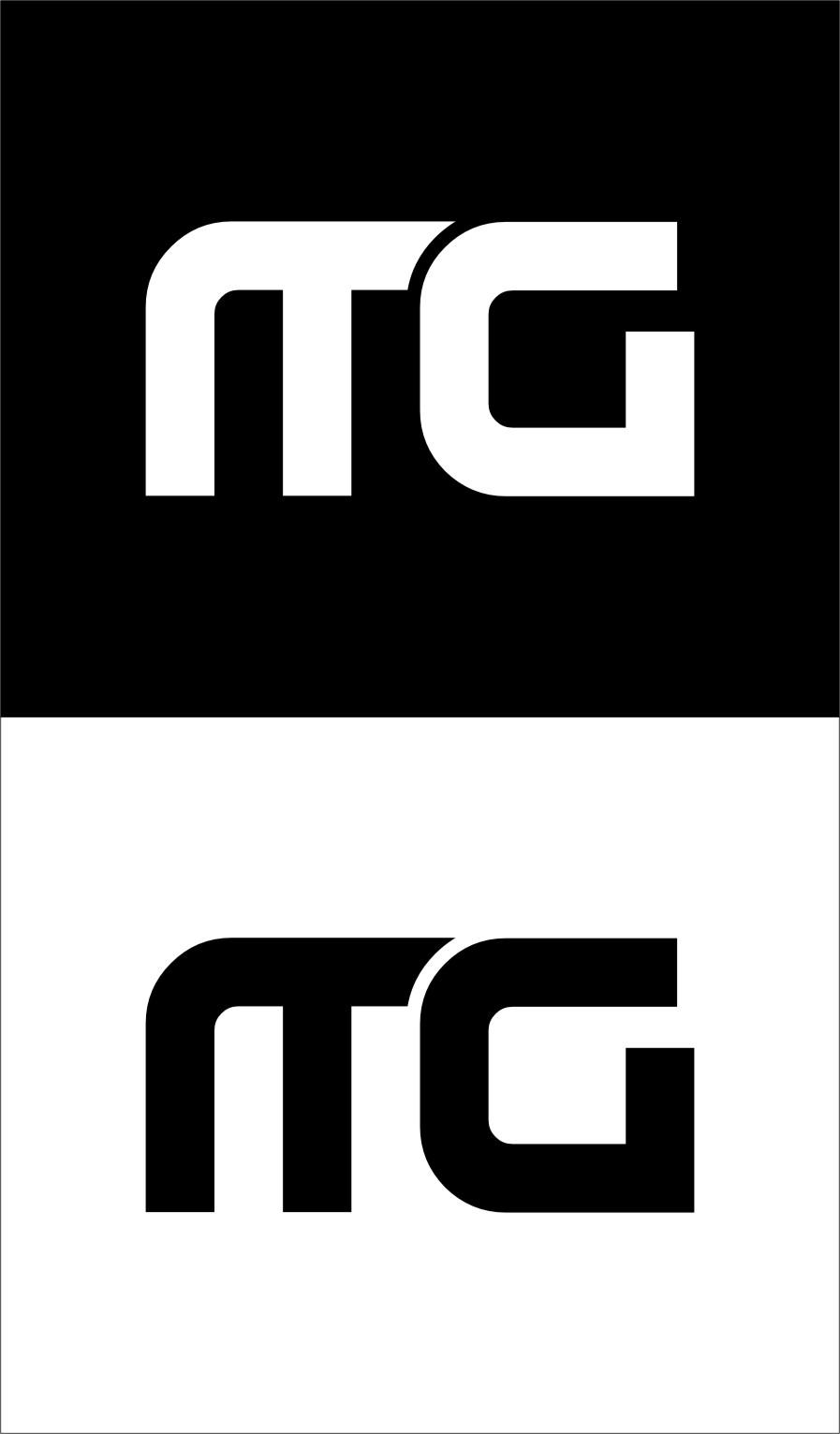 Custom Design by RasYa Muhammad Athaya - Entry No. 87 in the Custom Design Contest Imaginative Custom Design for MG.