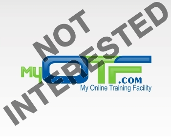 Logo Design by Ifan Afandie - Entry No. 97 in the Logo Design Contest Advanced Safety Management - MyOTF.com.