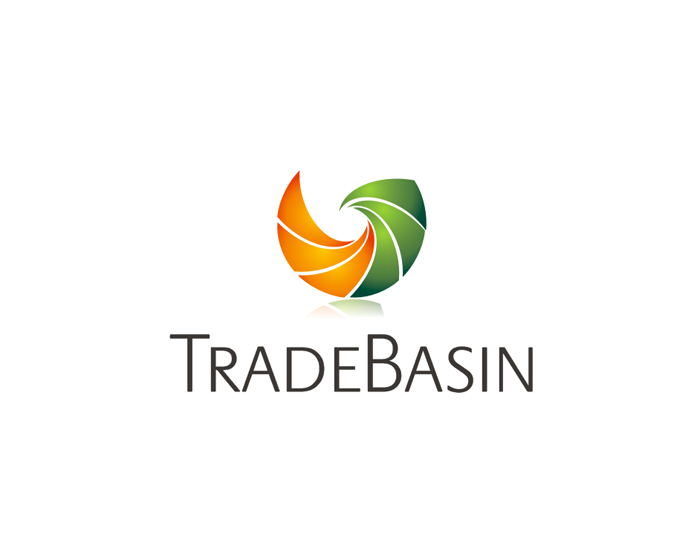 Logo Design by Ifan Afandie - Entry No. 91 in the Logo Design Contest TradeBasin.