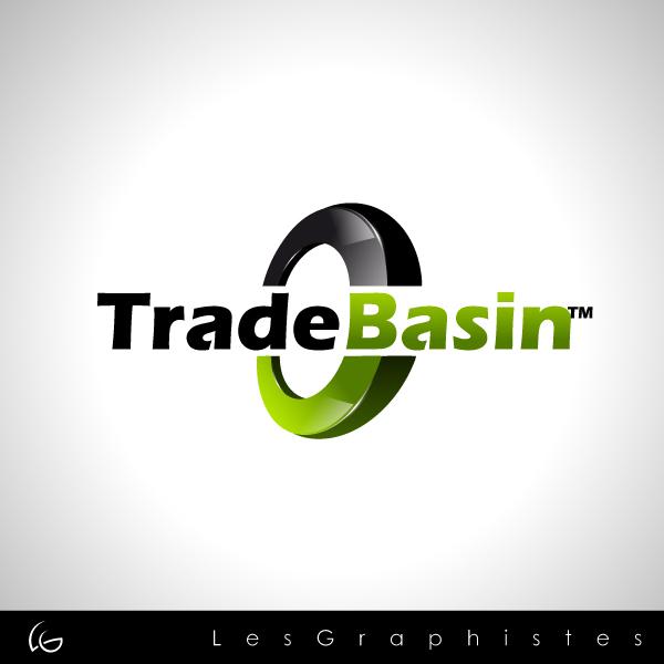 Logo Design by Les-Graphistes - Entry No. 93 in the Logo Design Contest TradeBasin.