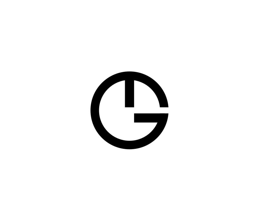 Custom Design by untung - Entry No. 95 in the Custom Design Contest Imaginative Custom Design for MG.