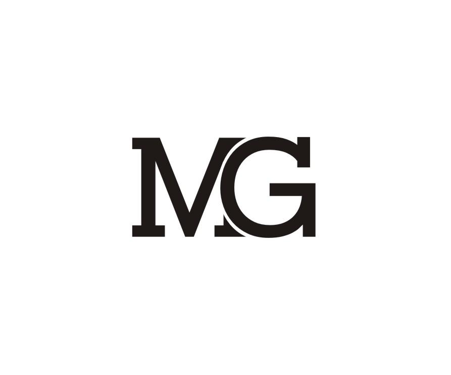 Custom Design by untung - Entry No. 98 in the Custom Design Contest Imaginative Custom Design for MG.