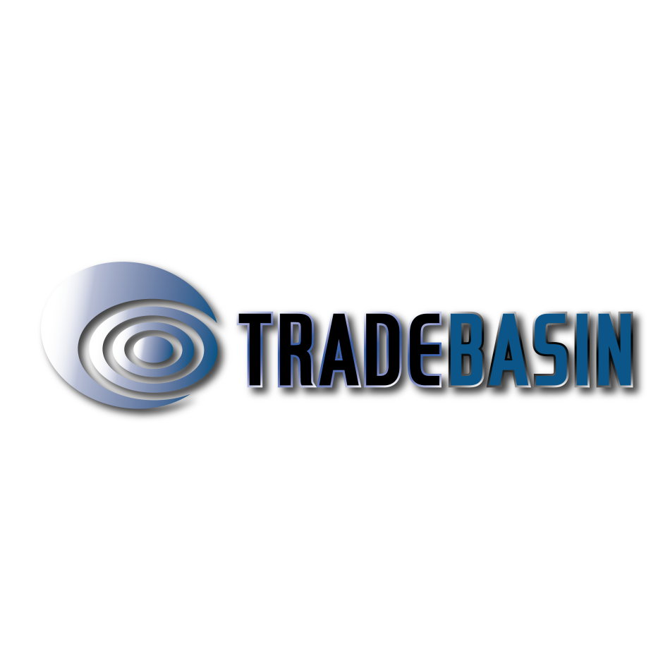 Logo Design by Unkei - Entry No. 94 in the Logo Design Contest TradeBasin.