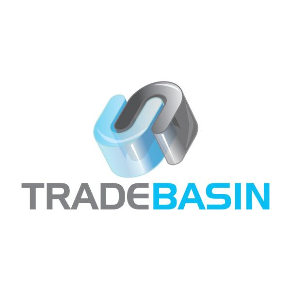 Logo Design by aesthetic-art - Entry No. 106 in the Logo Design Contest TradeBasin.