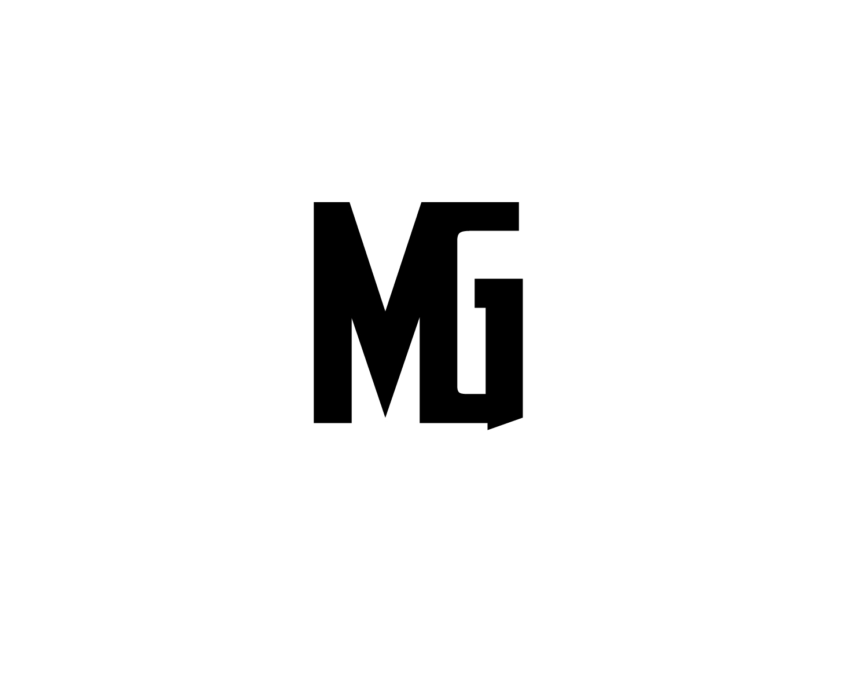 Custom Design by Jagdeep Singh - Entry No. 152 in the Custom Design Contest Imaginative Custom Design for MG.