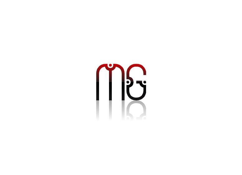 Custom Design by Tathastu Sharma - Entry No. 165 in the Custom Design Contest Imaginative Custom Design for MG.