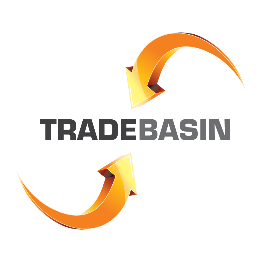 Logo Design by Alex-Alvarez - Entry No. 118 in the Logo Design Contest TradeBasin.