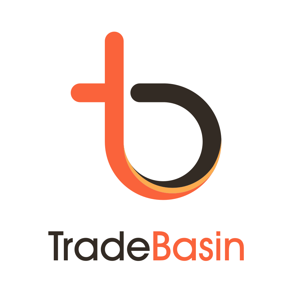 Logo Design by SiNN - Entry No. 119 in the Logo Design Contest TradeBasin.