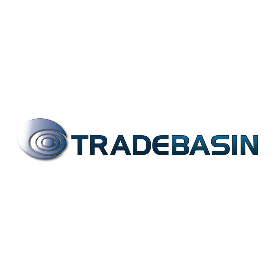 Logo Design by Unkei - Entry No. 120 in the Logo Design Contest TradeBasin.